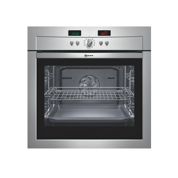 Blomberg Built In Single Electric Oven - Thames View