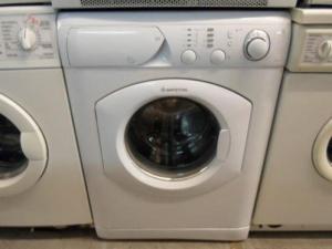 kwaliteit beko wasmachine